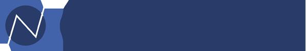 ON Laatupalvelut Oy Logo